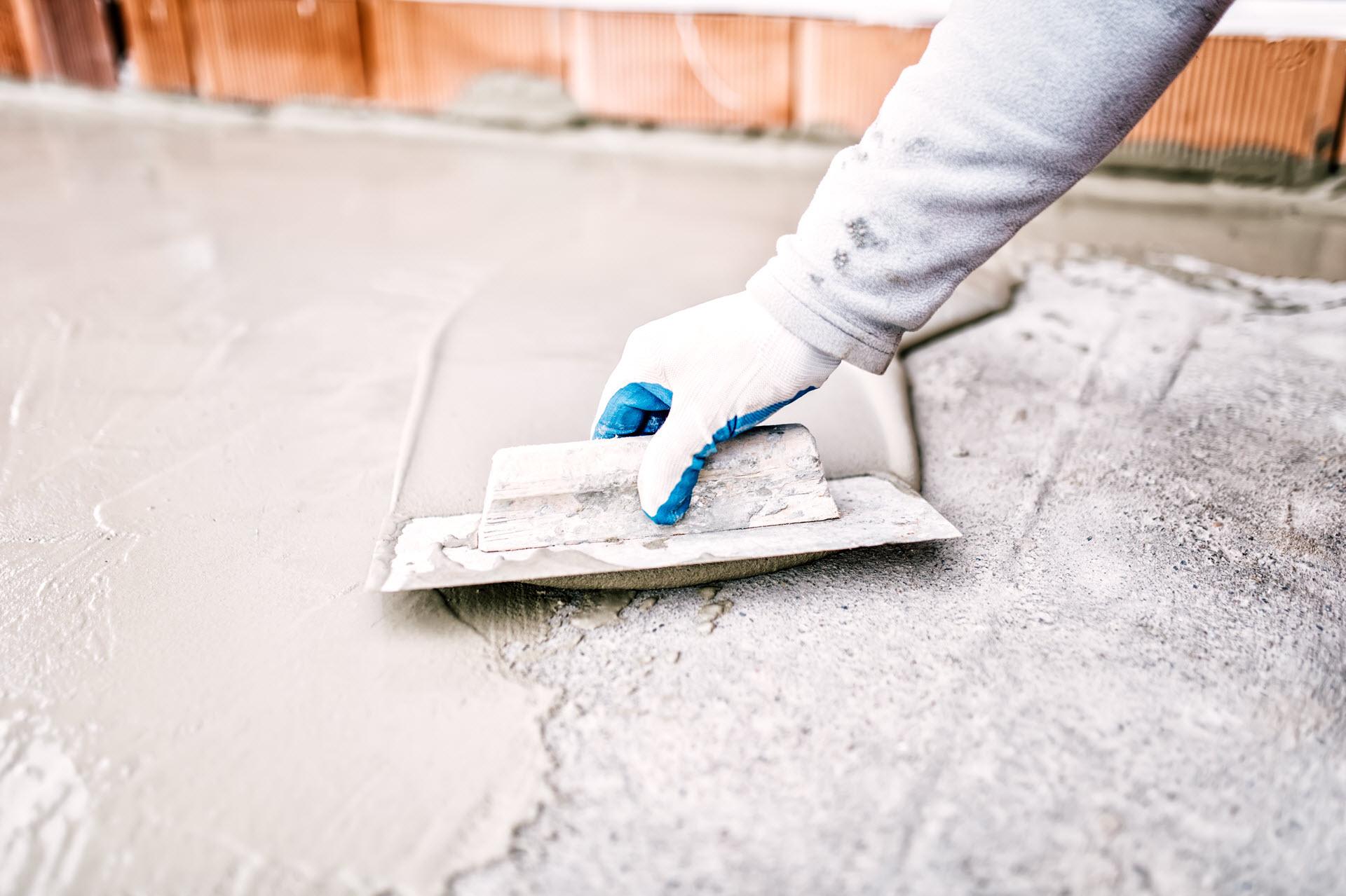 basement-floor-concrete-services