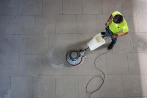commercial-floor-polishing-services