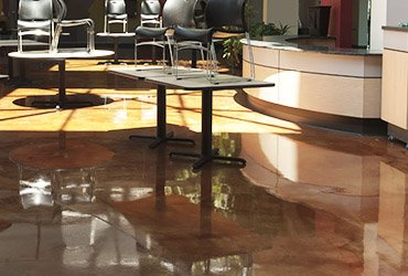 concrete-epoxy-concrete-polishing-polished-floor-toronto-gta