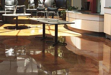 concrete-epoxy-concrete-polishing-polished-floor-toronto-gta