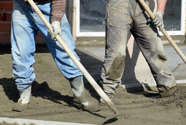concrete-installation-services