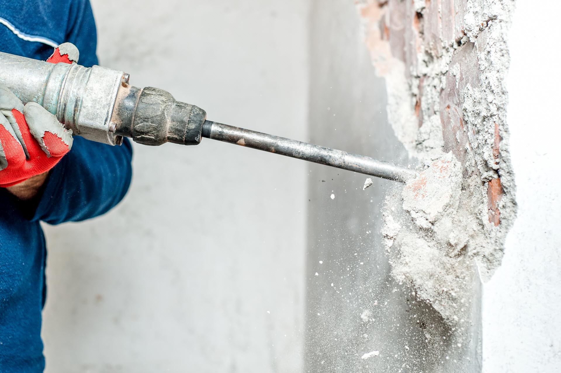 concrete-repair-toronto