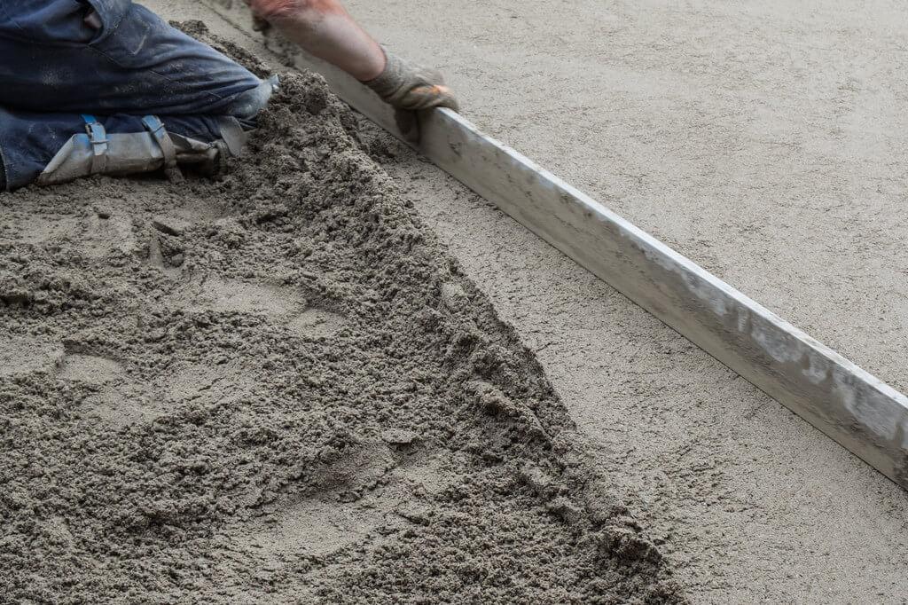 concrete-resurfacing-services