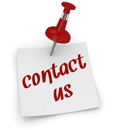 contact us concrete