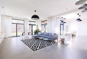 creative-concrete-concrete-polishing-polished-floor-toronto-gta