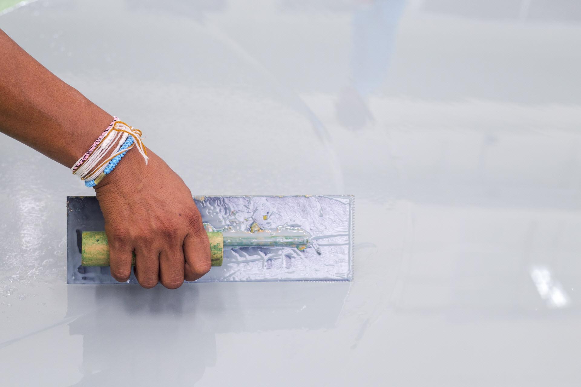 epoxy-coating-toronto