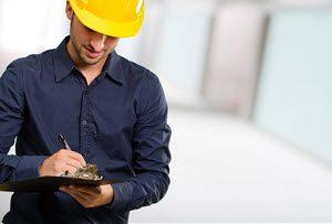 experienced-concrete-concrete-polishing-polished-floor-toronto-gta
