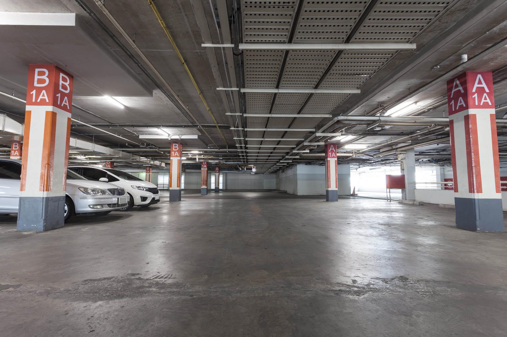 garage-concrete-services