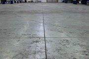 long-lasting-concrete