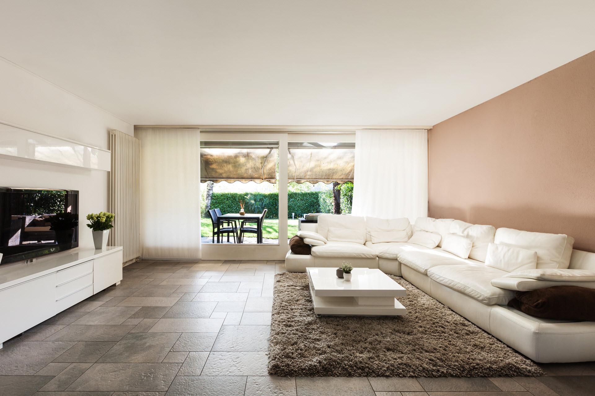 luxurious-floors-toronto