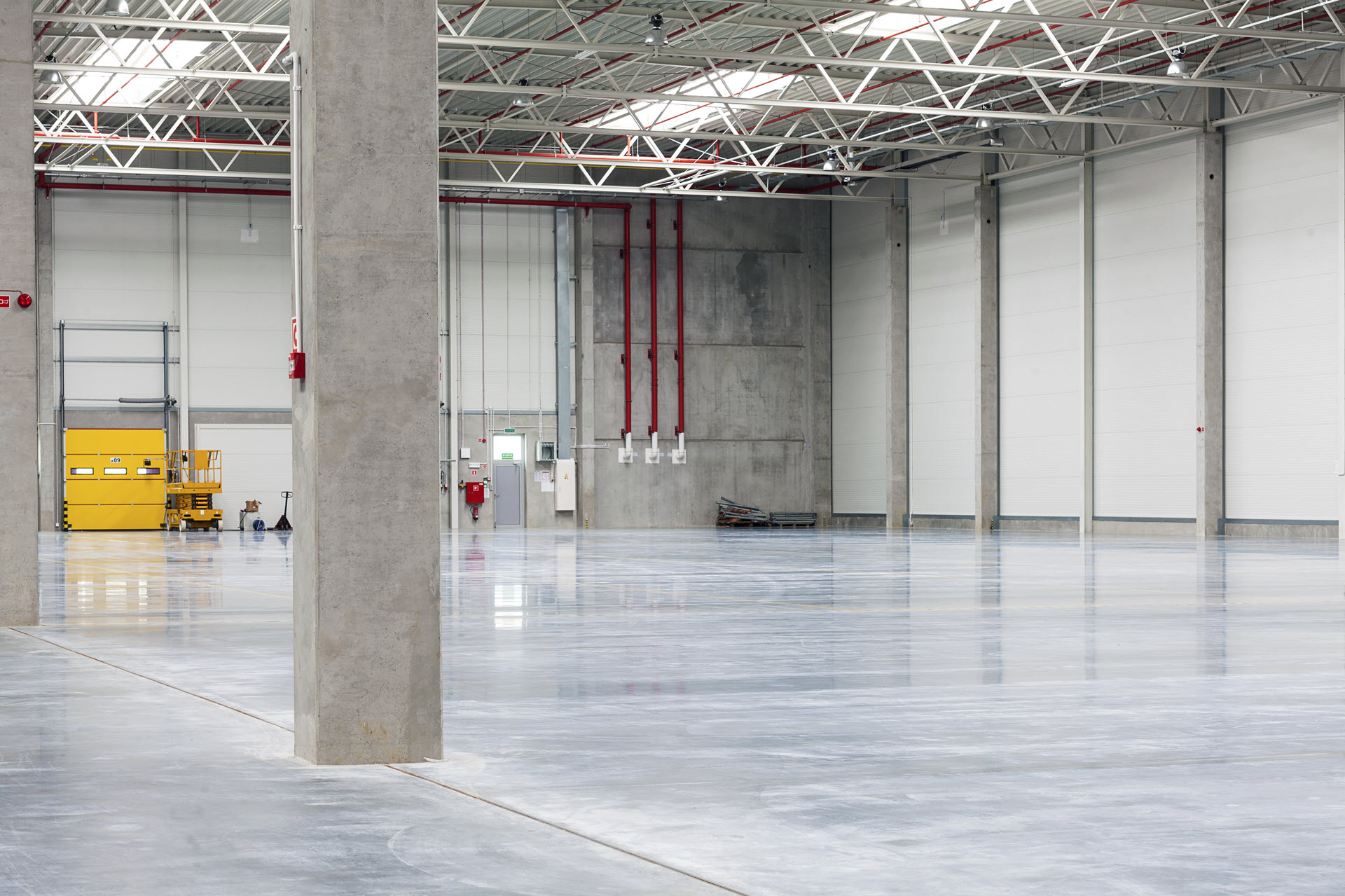 polished-industrial-floors