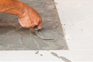 concrete polishing and repair