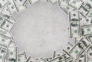 save-money-concrete-concrete-polishing-polished-floor-toronto-gta