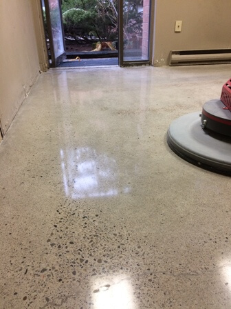 concrete-floor-milton
