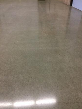 concrete-floor-missisagua