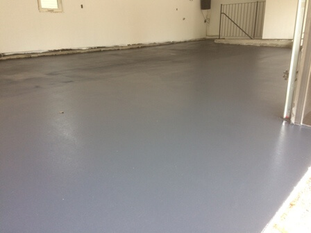 concrete-polishing-in-kitchener