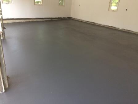 concrete-polishing-in-milton