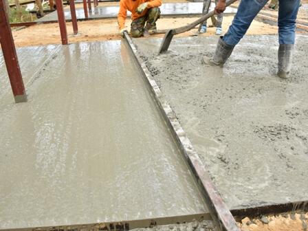 concrete-polishing-in-Mississauga