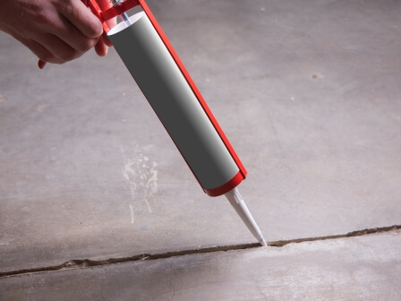 concrete-polishing-in-pickering