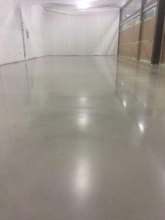 concrete-floor-oshawa