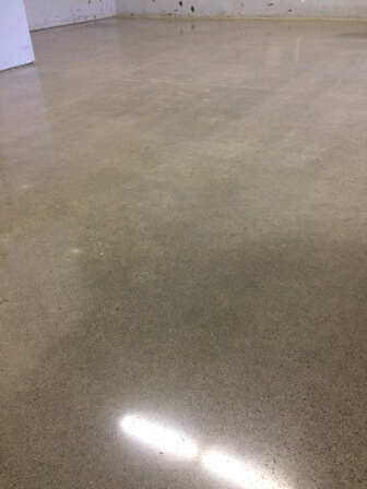 concrete-floor-scarborough