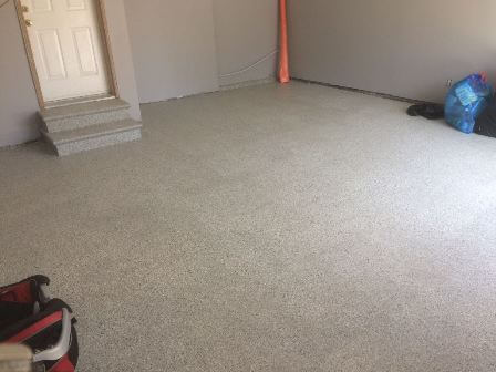 concrete-polishing-in-barrie