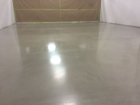 concrete-polishing-in-hamilton