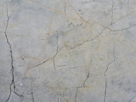 concrete-polishing-in-oshawa