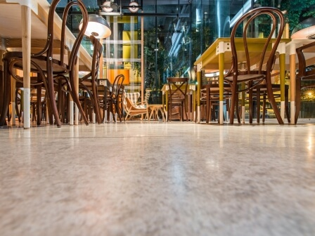 concrete-polishing-in-scarborough
