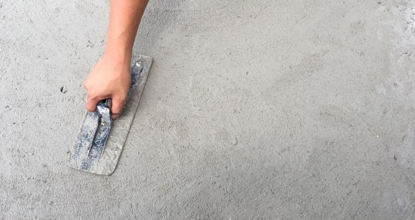 concrete-polishing-oakville