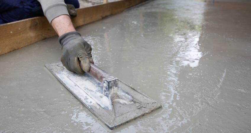 concrete-polishing-scarborough