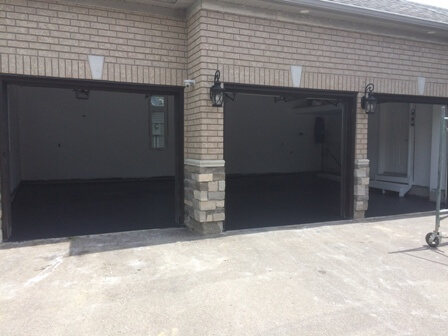 garage-concrete-polishing-oakville