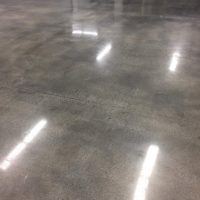 concrete-polished-in-toronto