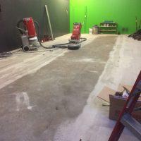 concrete-polishing-gta