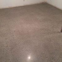 concrete-polishing-toronto