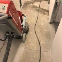 concrete-polishing-toronto-gta