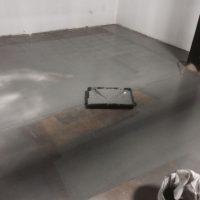 epoxy-coating