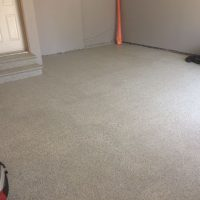 polished-floor