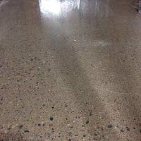 polished-floors-toronto