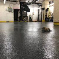 epoxy water resistant