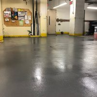 water proofing epoxy