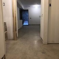 ready floors