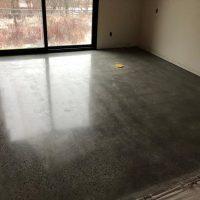 hamilton concrete polished floors