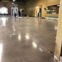 top concrete polishing service