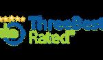 3 best logo