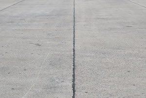 Quality Concrete Floors