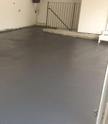 Residential Floor Polishing Toronto