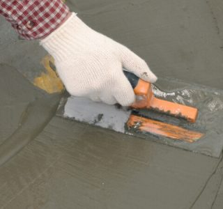 concrete-polishing-kitchener