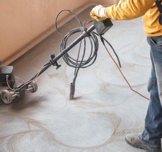 concrete-polishing-waterloo