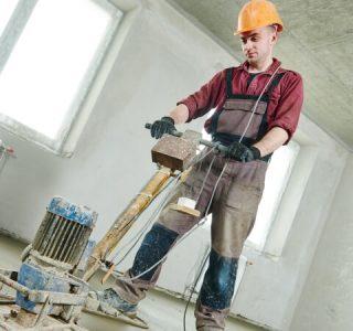 concrete-polishing-whitby